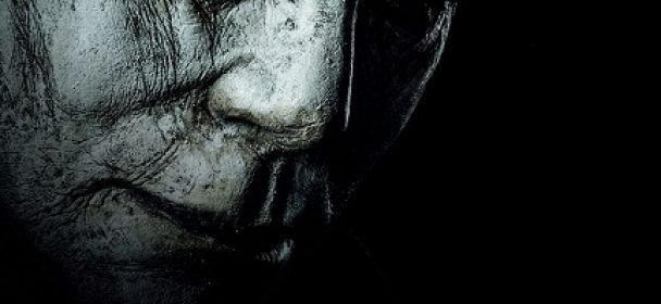 News: JOHN CARPENTER KÜNDIGT SOUNDTRACK ZU 'HALLOWEEN' AN