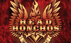 Head Honchos (USA) – Bring It On Home