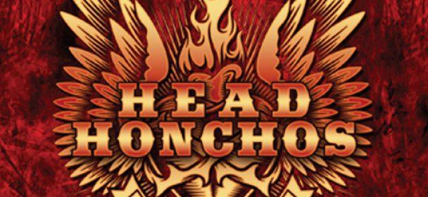 Head Honchos (USA) – Bring It On Home