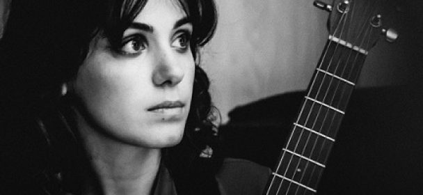 """News: Katie Melua """"Ultimate Collection""""-Album und kommt auf Tournee"""