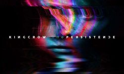 Kingcrow (I) – The Persistence
