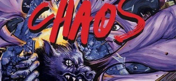 "News: LEADER OF DOWN (Würzel und Lemmy) veröffentlichen ""Cascade Into Chaos"" am 02.11."