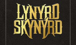 Lynyrd Skynyrd (USA) – Live In Atlantic City (CD + Blu-ray)