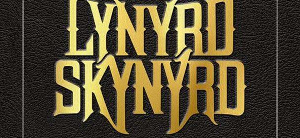 Lynyrd Skynyrd (USA) – Live In Atlantic City (CD + Blu-ray)
