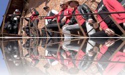 News: RLO (Rock Lounge Orchestra) veröffentlichen neues Album am 09.11.