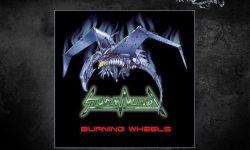 Stormwind (D) – Burning Wheels