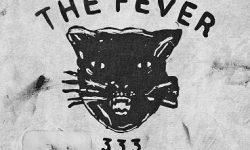 News: THE FEVER 333 im November auf Tour mit Bring Me The Horizon! Neues Video online