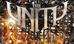 News: THE UNITY – neue Single und Lyrik Video ab heute!