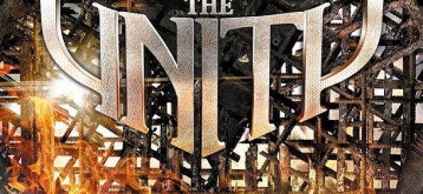 News: THE UNITY veröffentlichen heute neue Single und Video!