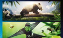 Unsere Erde 2 (Film/Dokumentation)