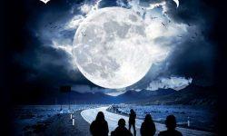 Uriah Heep (GB) – Living The Dream