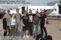 rekkorder Goes Mali – 3.9.-9.9.2018, UN Camps in Bamako & Gao