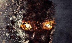 TRAGEDY OF MINE (DE) – Tenebris
