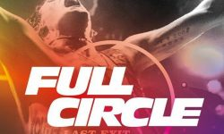 FULL CIRCLE – Last Exit Rock´n´Roll -Der Film