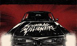 SCUMBAG MILLIONAIRE (SWE) – Speed