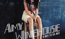 "News: Von Amy Winehouse erscheint am 2.11. die DVD bzw. Blu-ray ""Back To Black – The Real Story Behind The Modern Classics"