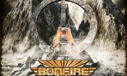 Bonfire (D) – Legends