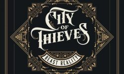 City Of Thieves (GB) – Beast Reality