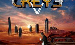 Creye (S) – Creye
