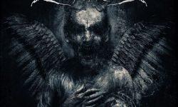 DEADBORN – Details zu 'Dogma Anti God'
