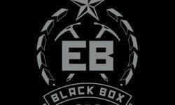 """Neue 9-LP-Box """"Black Box One"""" von der Band Eisbrecher erscheint am 16.11."""