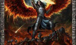 Fifth Angel (USA) – The Third Secret