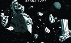 FVZZ POPVLI (ITA) – Magna Fvzz