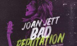 Joan Jett (USA) – Bad Reputation (OST)