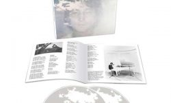 John Lennon (GB) – Imagine: The Ultimate Collection