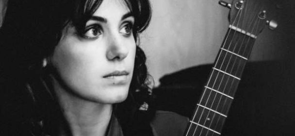 Katie Melua (GB) – Ultimate Collection