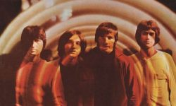 The Kinks (GB) – The Kinks Are The Village Green Preservation Society (50th Anniversary Edition)