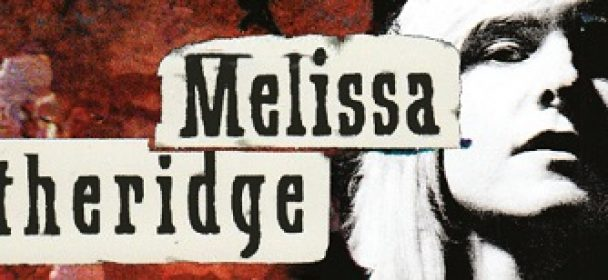 News: Melissa Etheridge am 05.03.19 im Mehr! Theater, Hamburg