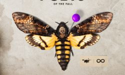 POETS OF THE FALL (FIN) – Ultraviolet
