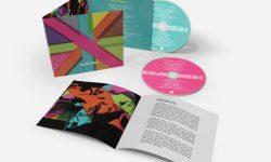 R.E.M. (USA) – At The BBC