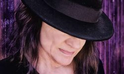 Robben Ford (GB) – Purple House