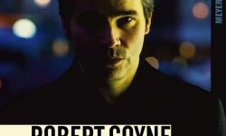 Robert Coyne (GB) – Out Of Your Tree