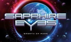 Sapphire Eyes (S) – Breath Of Ages