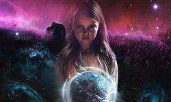 Seventh Wonder (S) – Tiara