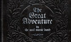 "News: The Neal Morse Band mit Lyric Video zu neuer Single ""Welcome To The World"""