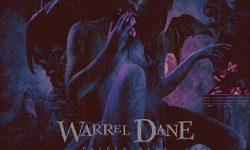 WARREL DANE (USA) – Shadow Work