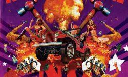 NICK OLIVERI (USA) – No Hits At All Vol. 5