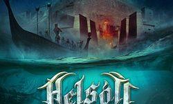 "HELSOTT – ""Slaves And Gods"""