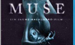 Muse (Film)