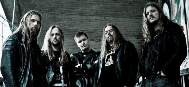 News: OBSCENITY kehren zurück zu Apostasy Records