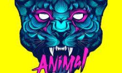SHINING (NOR) – Animal