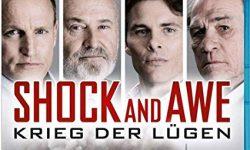 Shock and Awe – Krieg der Lügen (Film)