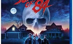 Summer of 84 (Film)