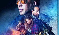 211 – Cops under fire (Film)