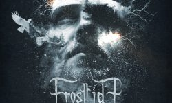 FROSTTIDE (FIN) – Decedents – Enshrined