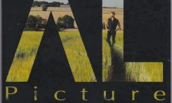 Adam Leon (GB) – Picture Perfect